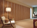 Hunter Douglas Skyline® Gliding Window Panels
