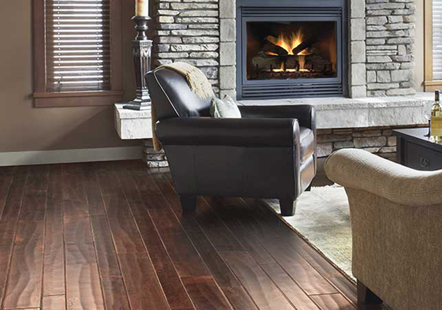 Wood floors hardwood flooring manhattan queens ny for Hardwood floors queens ny