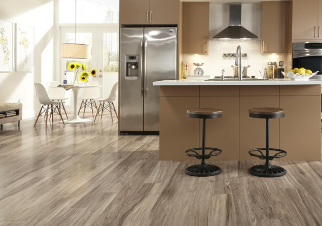 Laminate Floors Durable Flooring Brooklyn Queens Ny