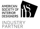 ASID Industry Partner
