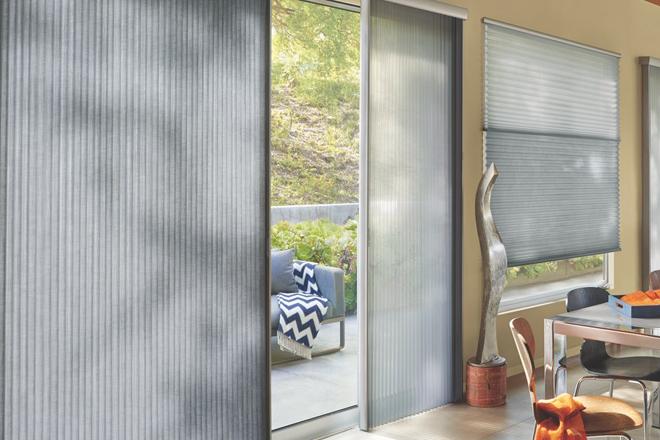 verticals u0026 panel tracks