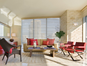 Hunter Douglas Window Fashions - New York City