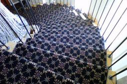 Floor Carpet New York