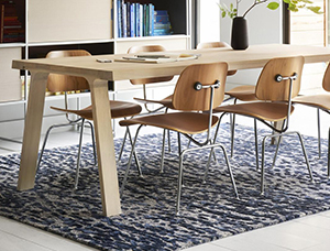 Top Benefits Of Using Area Rugs Fb