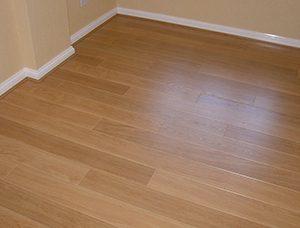 lamination floor westchester