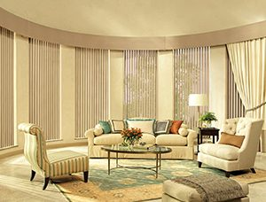 vertical blinds manhattan ny