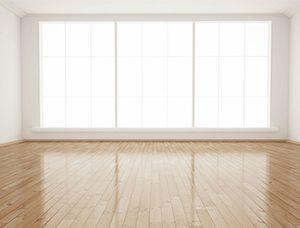 flooring bronx ny