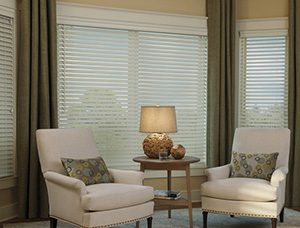 best window blinds ny