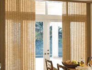 Window Treatment Westchester