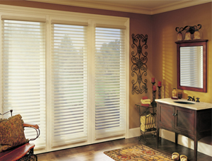 Window Treatments in New York